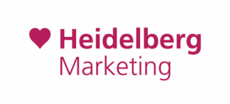 Heidelberg Marketing