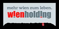 Wien-Holding