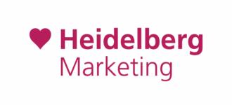 Heidelberg Marketing